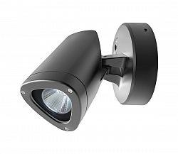 MAXLED LED Kültéri spotlámpa LED/7W/230V IP65