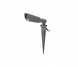 Panlux LED-es kültéri lámpa 1xLED/1W/350mA