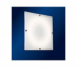 TOP LIGHT TOP LIGHT fali lámpa - LUCIE LED/18W