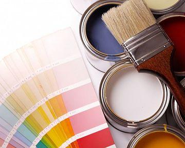 A legjobb festék műanyagra: Klasszikus vagy festék spray?