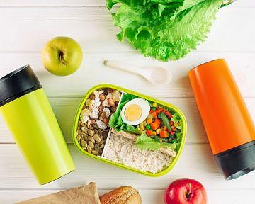 Ételhordó termosz: Válasszák ki a legjobbat a vásárlók értékelései alapján!