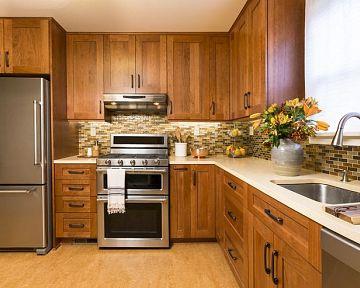 PVC padló (linóleum) a konyhába és a fürdőszobába! Az árak kedvezőek.