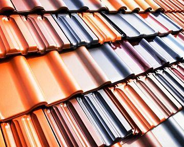 Hogyan válasszunk tetőfedő anyagot és melyik a legjobb?