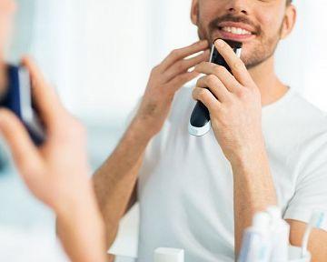 Hogyan válasszunk villanyborotvát férfiaknak? A rezgőkéses, körkéses vagy a fésűs borotva a legjobb?