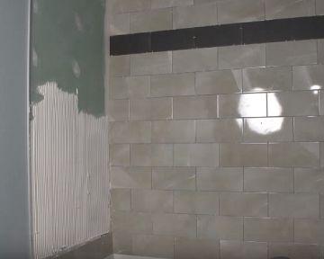 Fürdőszoba gipszkartonból - jó ötlet?
