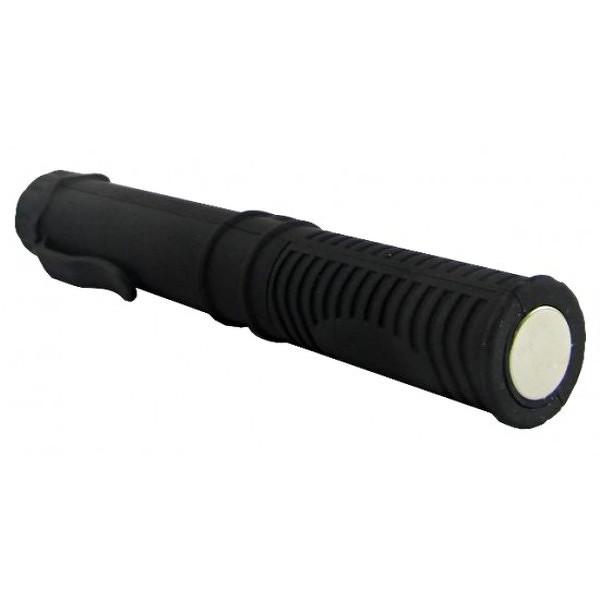 ZseblámpaTrixline C220 3W COB + 1W LED
