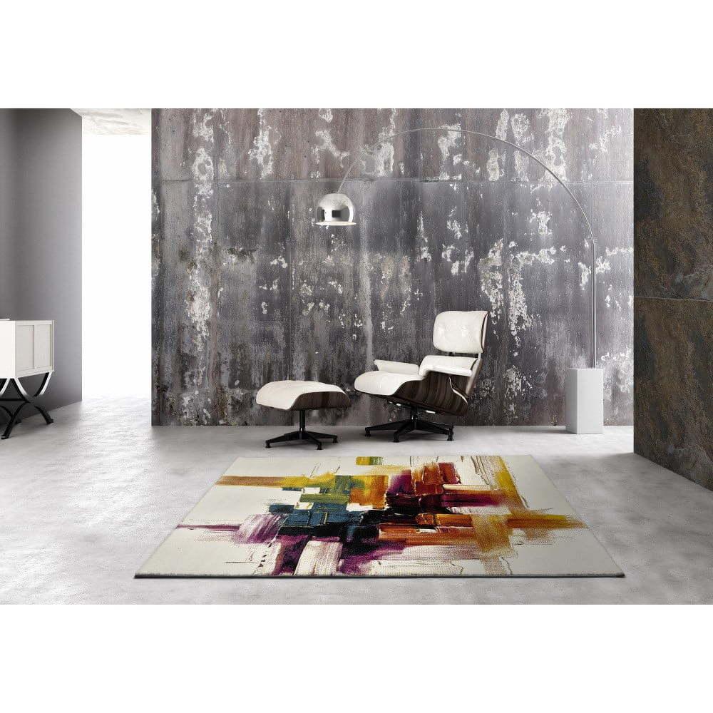 Belis szőnyeg 60 x 120 cm - Universal