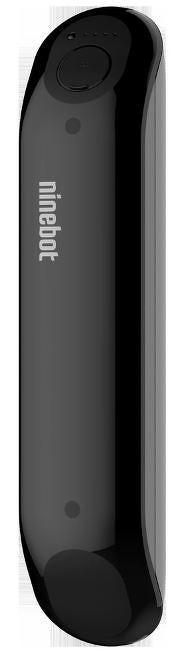 Ninebot Segway KickScooter Külső akkumulátor ES1/ ES2