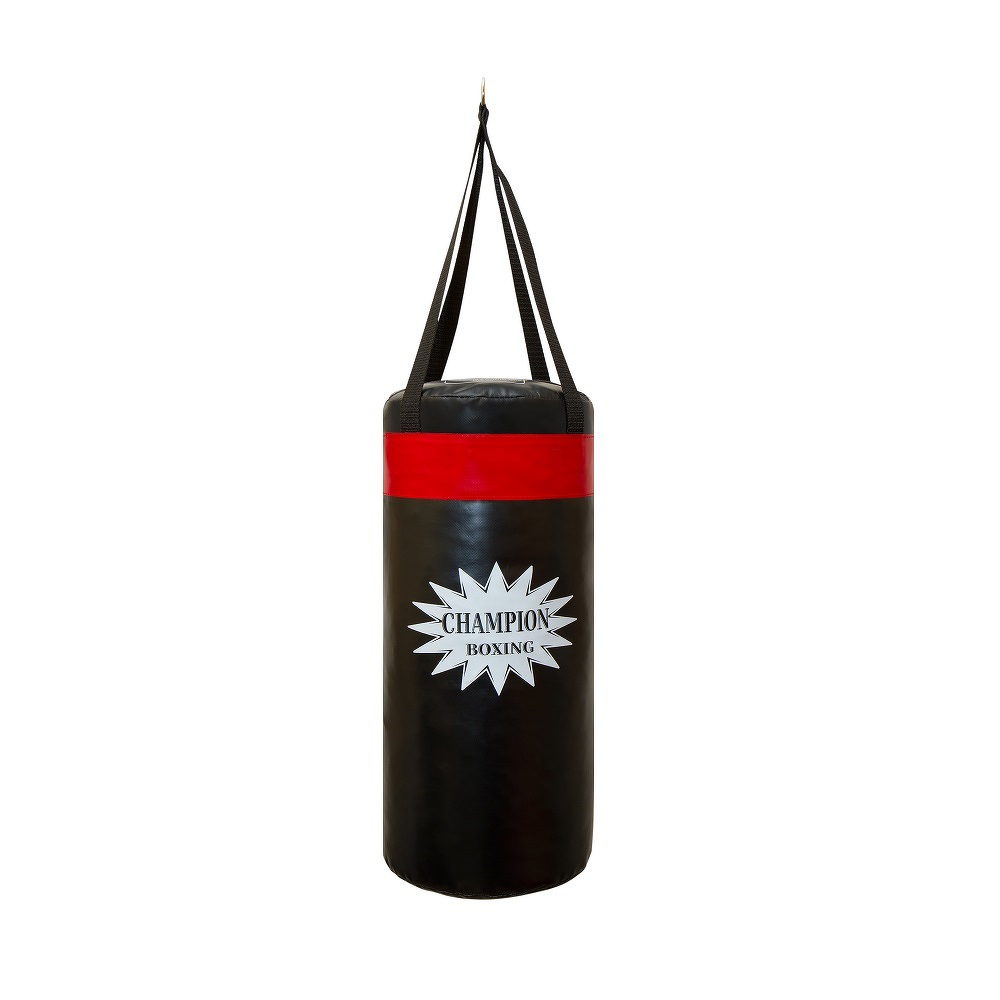 Boxzsák rögzítő pántokkal Shindo Sport