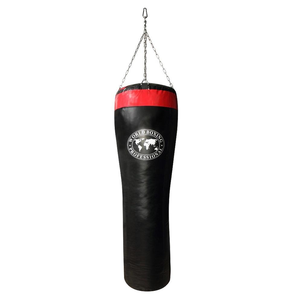 Boxzsák Shindo Sport