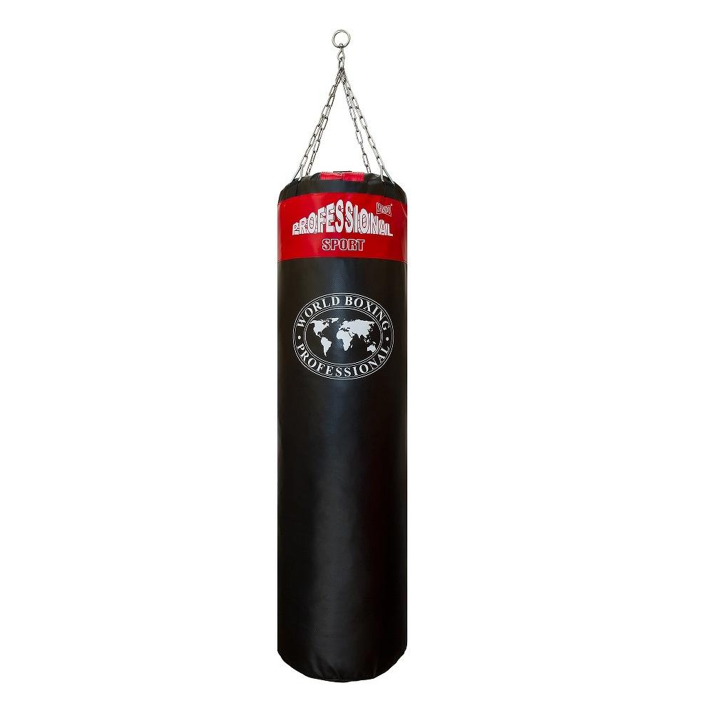 Boxzsák Shindo Sport 35x130 cm