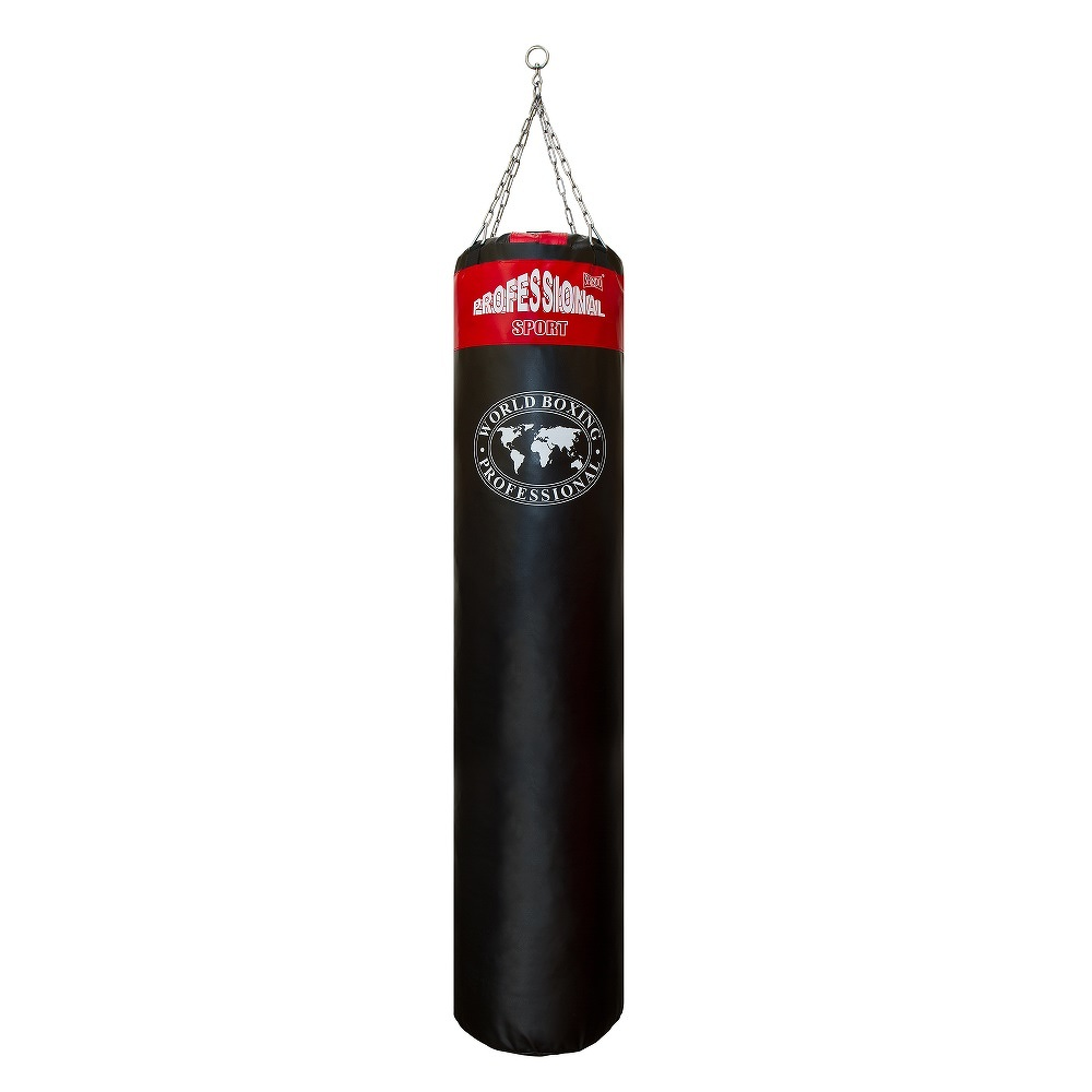 Boxzsák Shindo Sport 35x150 cm