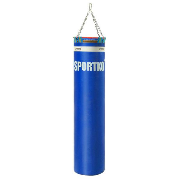 Boxzsák SportKO MP05 35x150 cm