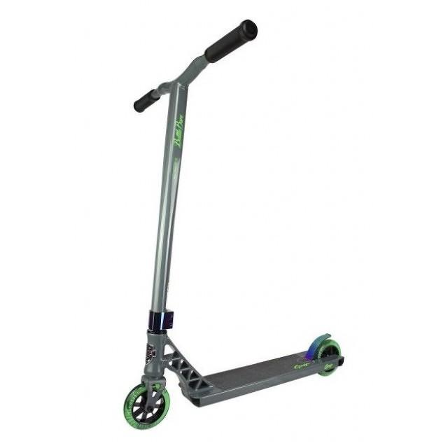 Freestyle roller Grit Elite