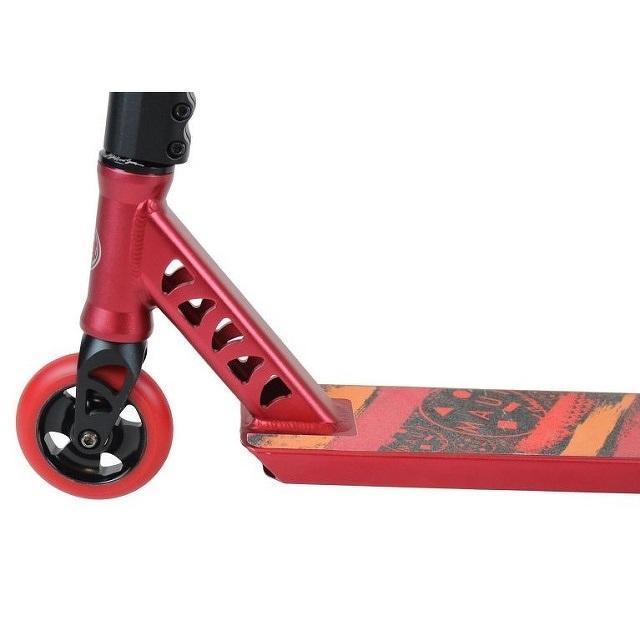 Freestyle roller Maui Shredder SCS