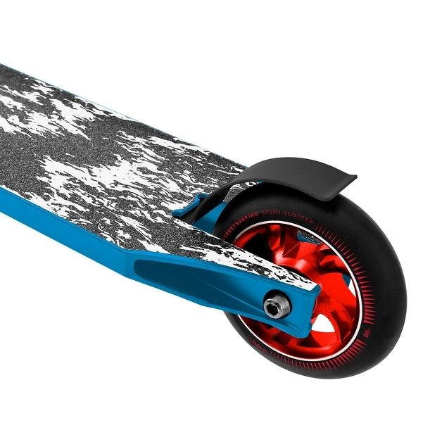 Freestyle roller Street Surfing BANDIT Blast Blue ODI