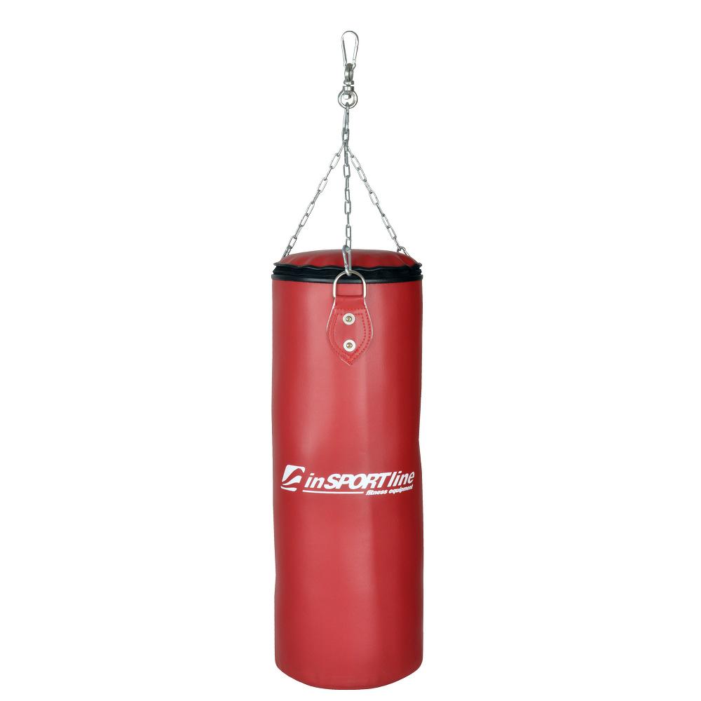Gyerek boxzsák inSPORTline 15 kg