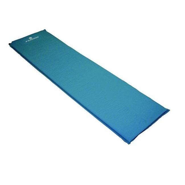Önfelfújós matrac FERRINO Bluenite 3,8