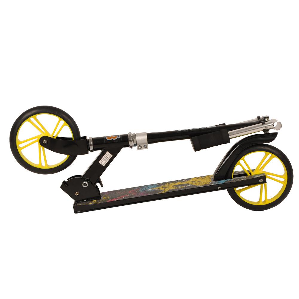 Roller WORKER Kick JOYBOLD 223