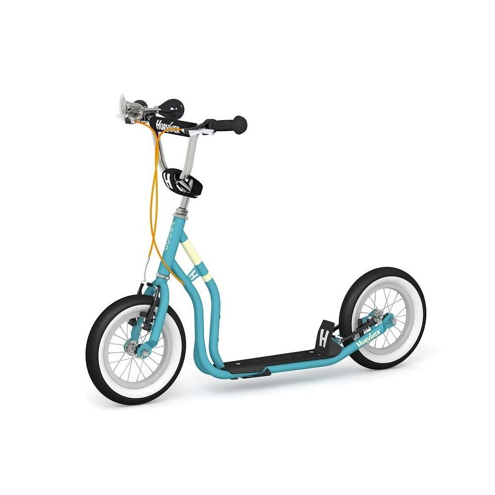 Roller Yedoo Hurvínek Mini