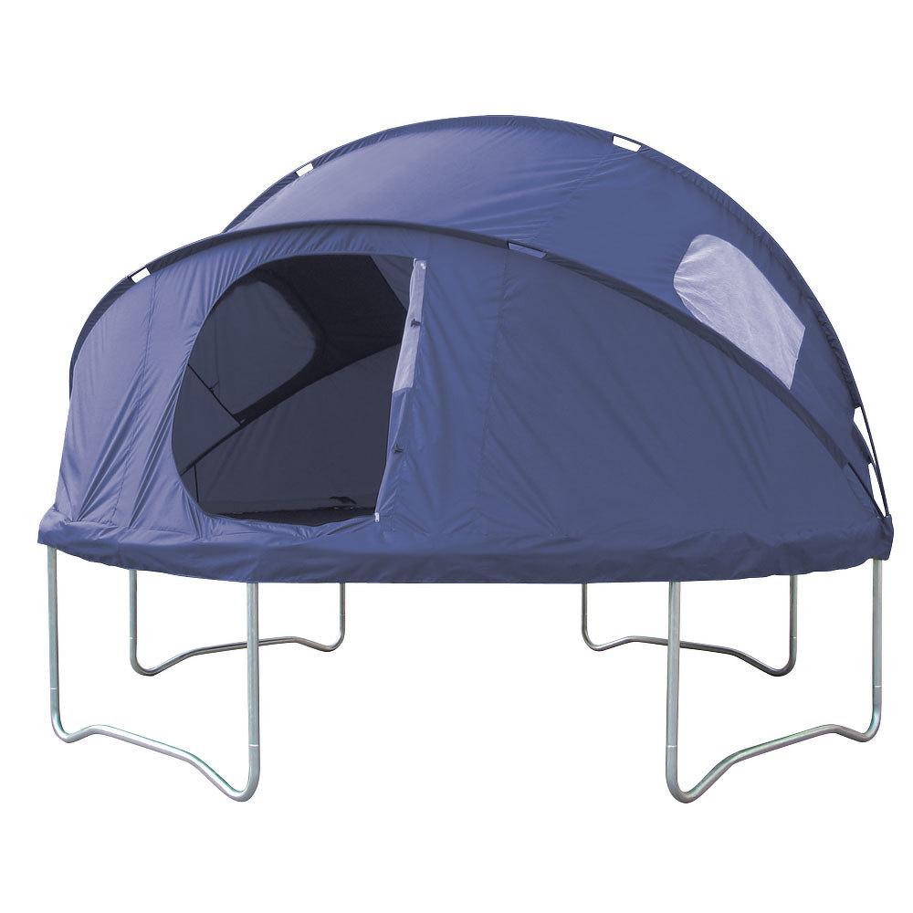Trambulin sátor inSPORTline 430 cm