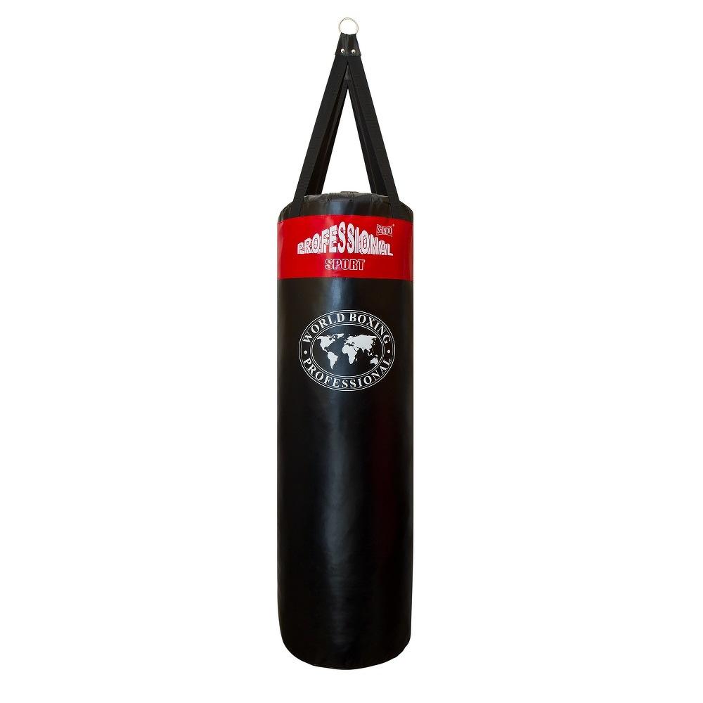 Tréning boxzsák Shindo Sport - kicsi