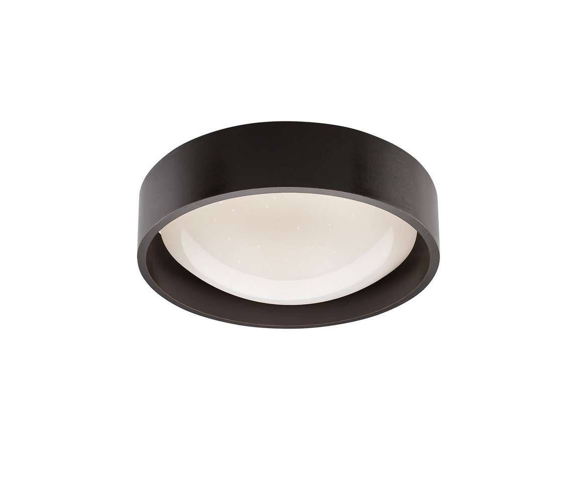 BRILAGI Brilagi - LED Mennyezeti lámpa MANAROLA LED/11W/230V