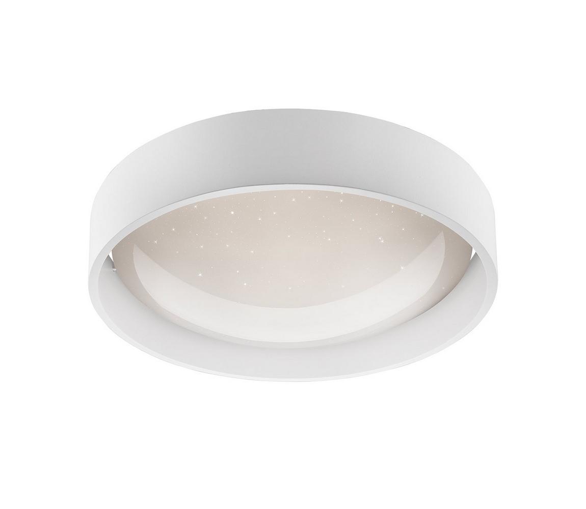BRILAGI Brilagi - LED Mennyezeti lámpa MANAROLA LED/15W/230V