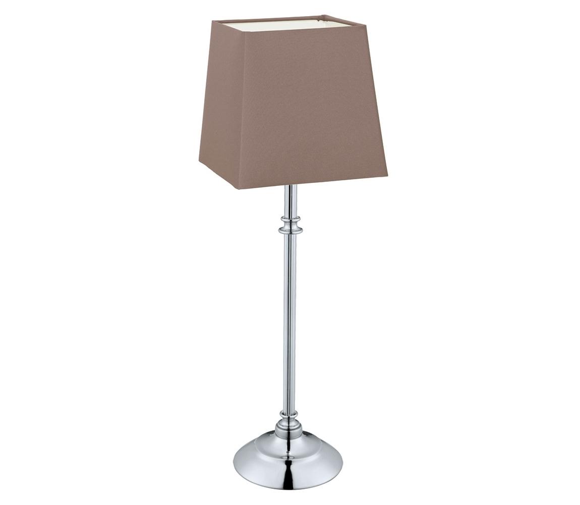 Eglo Asztali lámpa 1xE14/40W/230V
