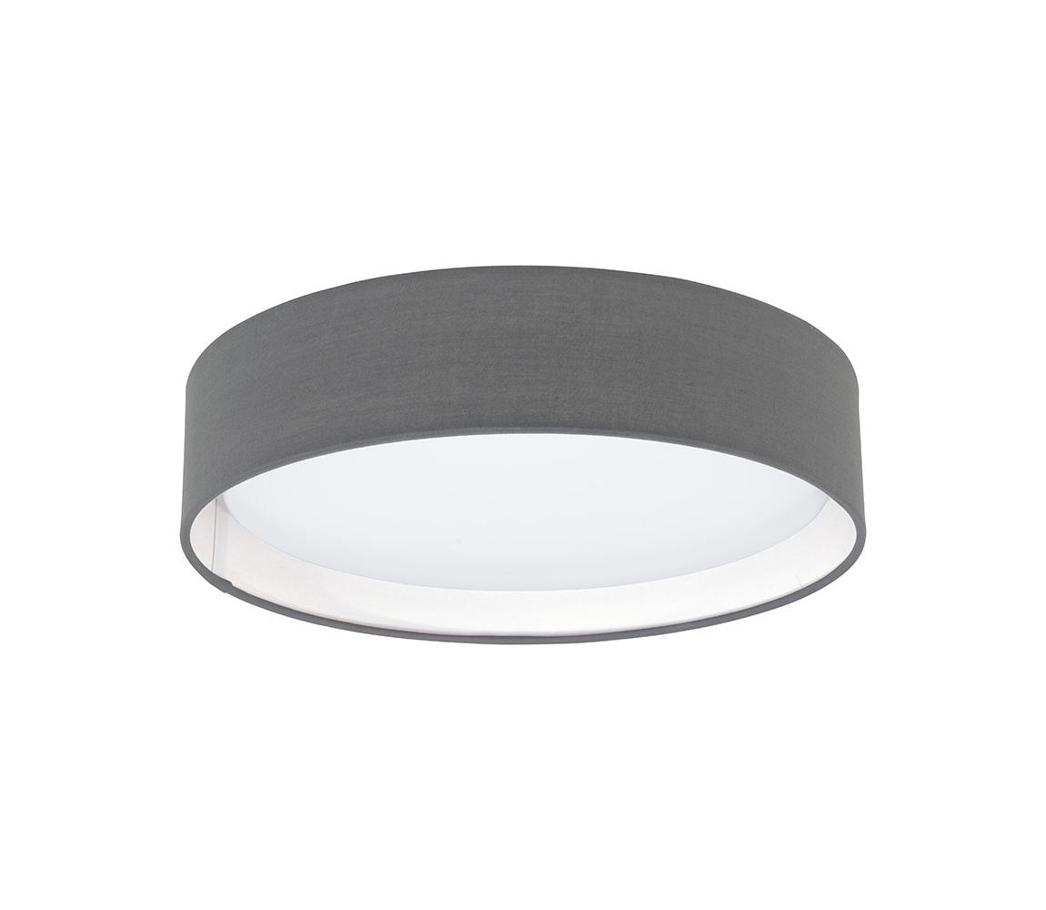 Eglo EGLO 31593 - PASTERI mennyezeti lámpa LED/11W/230V
