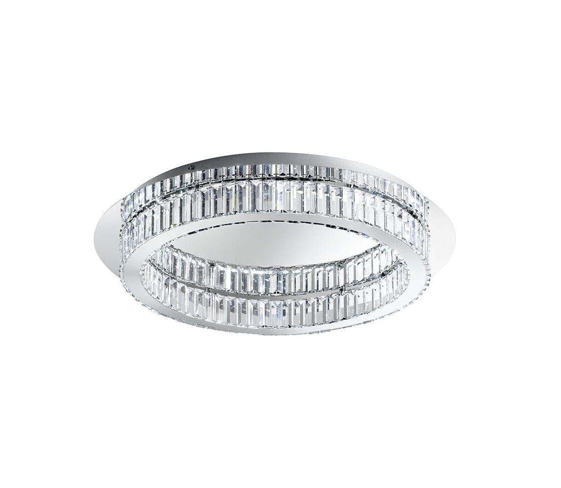 Eglo Eglo 39015 - Corliano LED mennyezeti lámpa LED/20W/230V