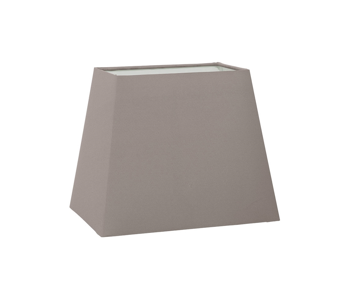 Eglo Eglo 49425 - Lámpabúra VINTAGE fehér E14 16,5x16,5 cm