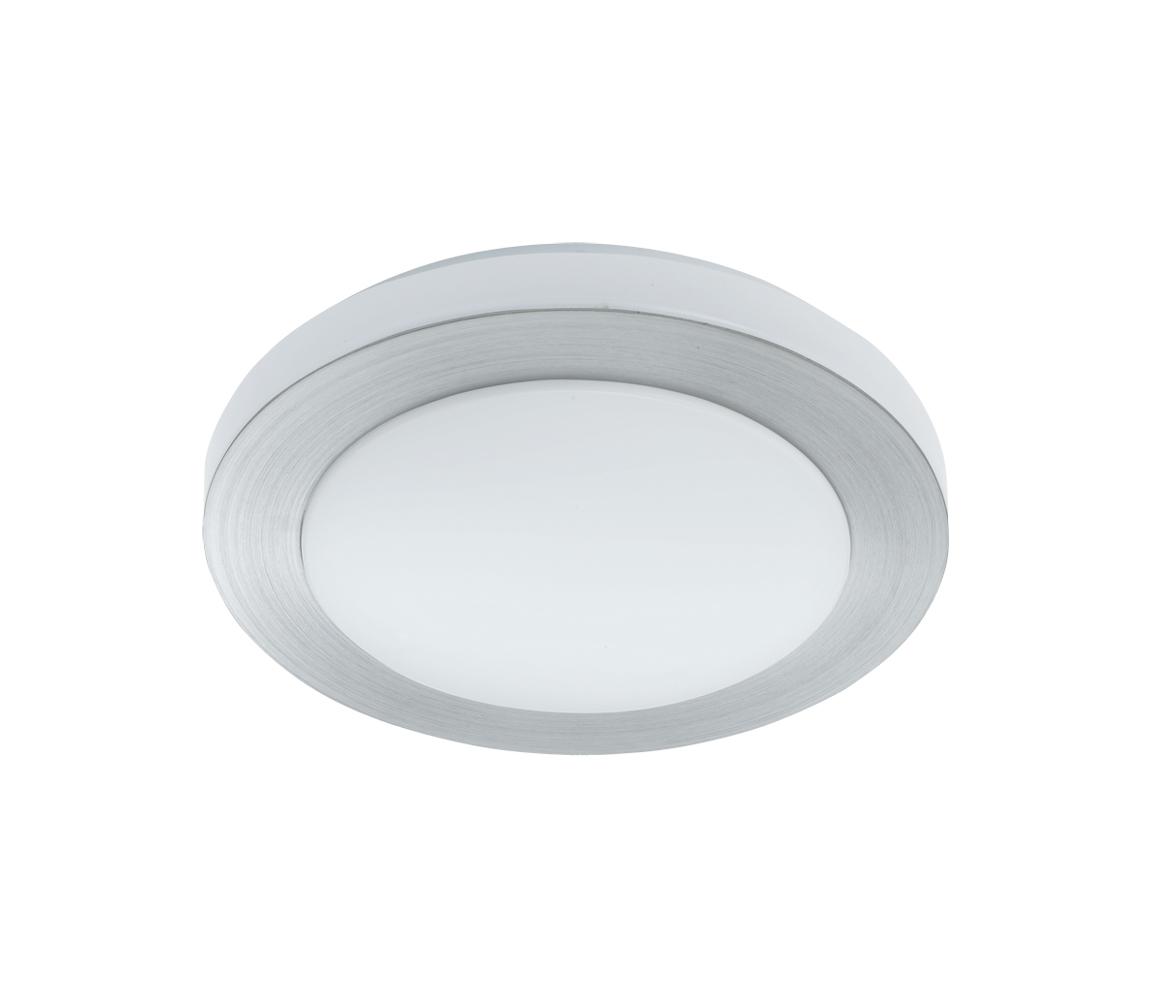 Eglo EGLO 93287 - CAPRI mennyezeti lámpa 1xLED/12W