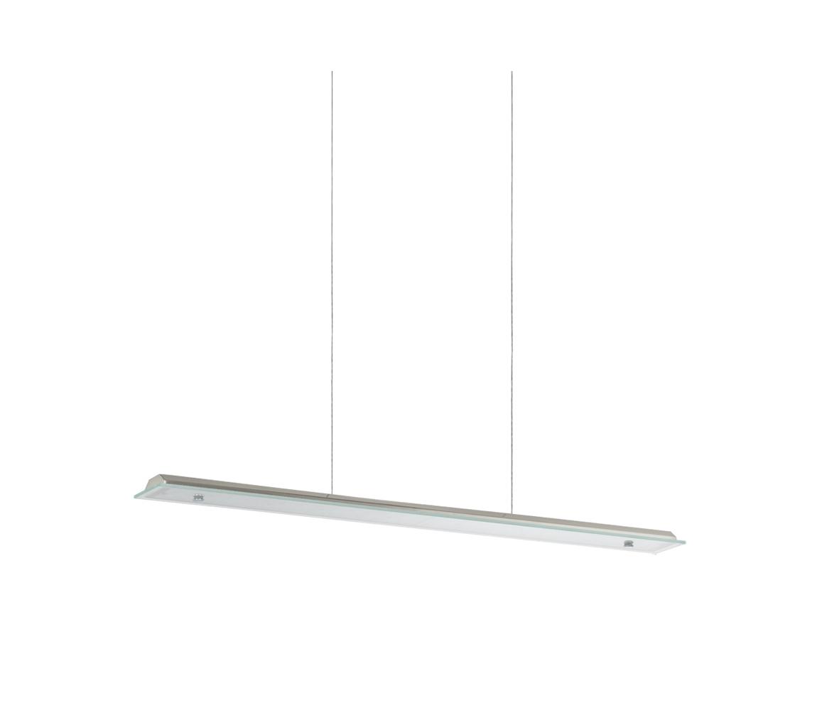 Eglo EGLO 93356 - TABO LED-es kültéri lámpa 1xLED/2,5W