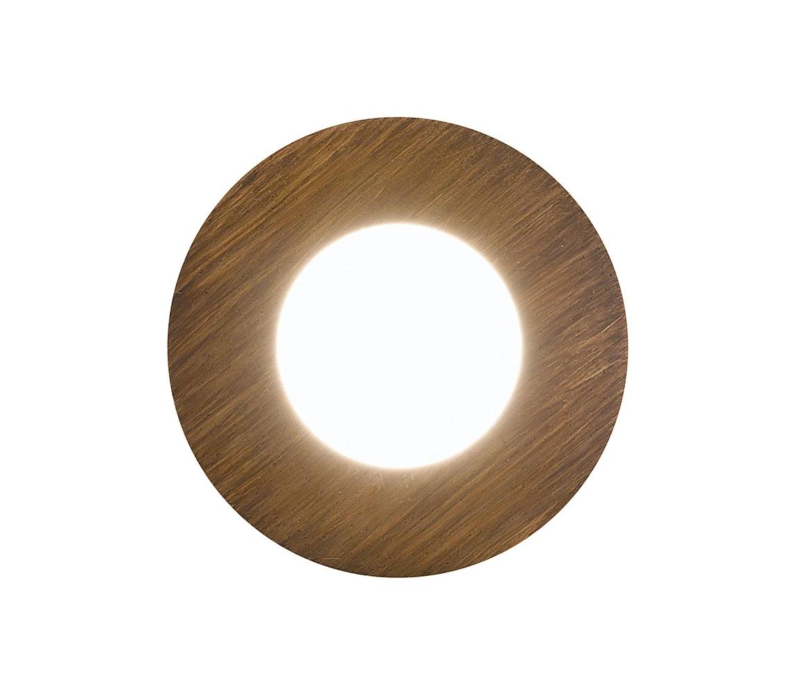 Eglo Eglo 94093 - LED-es mennyezeti lámpa MARGO 1xGU10/5W/230V