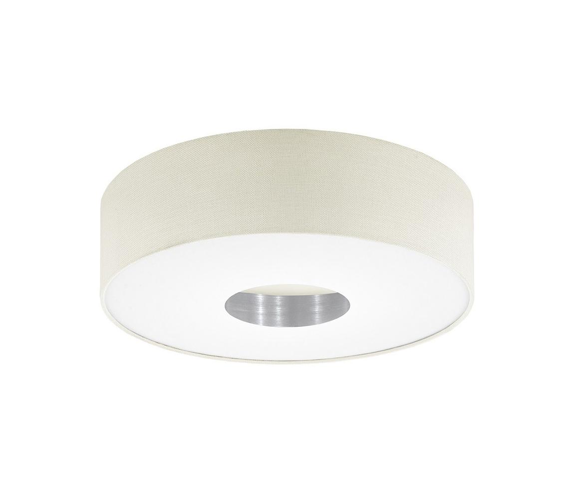 Eglo Eglo 95329 - LED Csillár ROMAO 1 LED/15,5W/230V