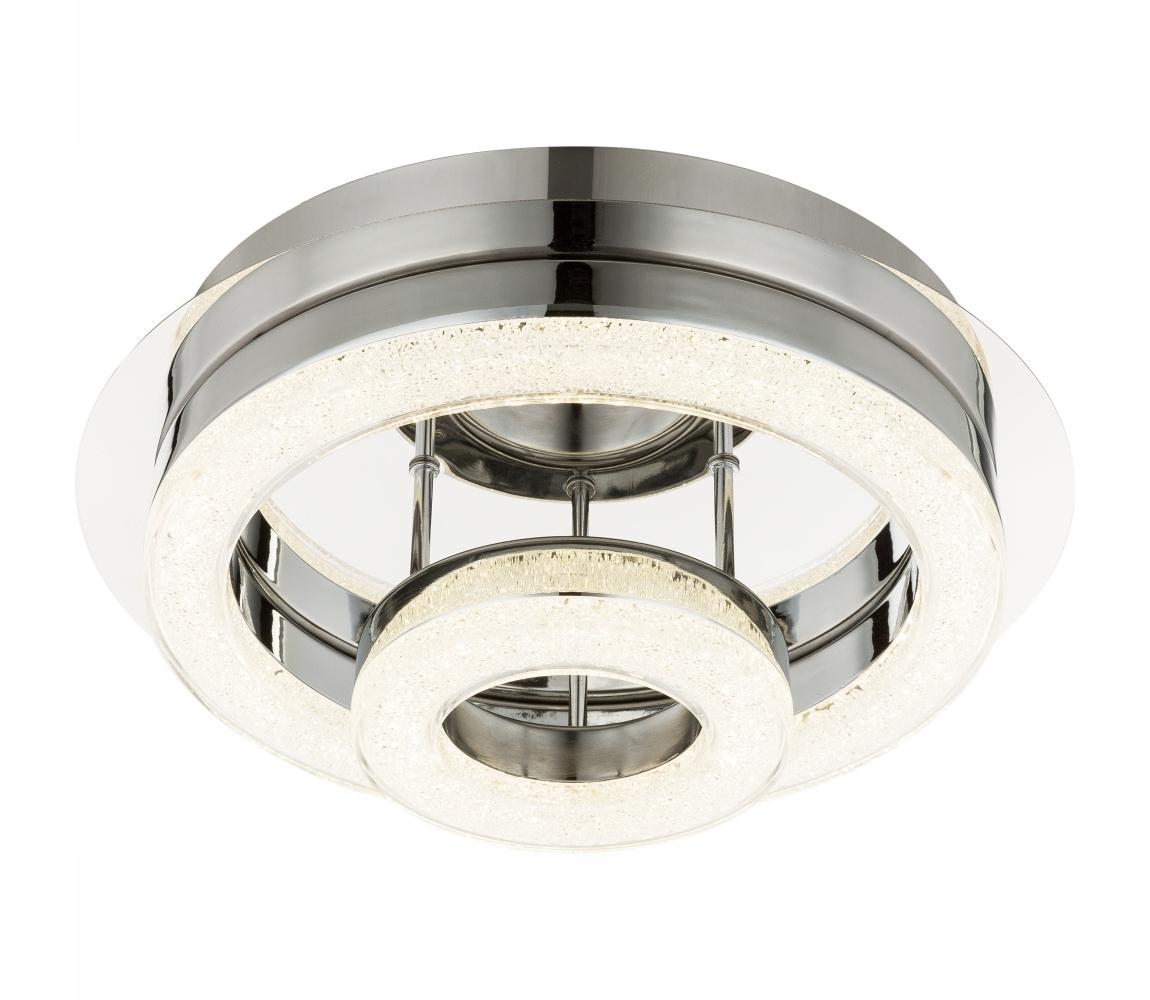 Globo Globo 49224-32 - LED Mennyezeti lámpa RETA LED/35W/230V
