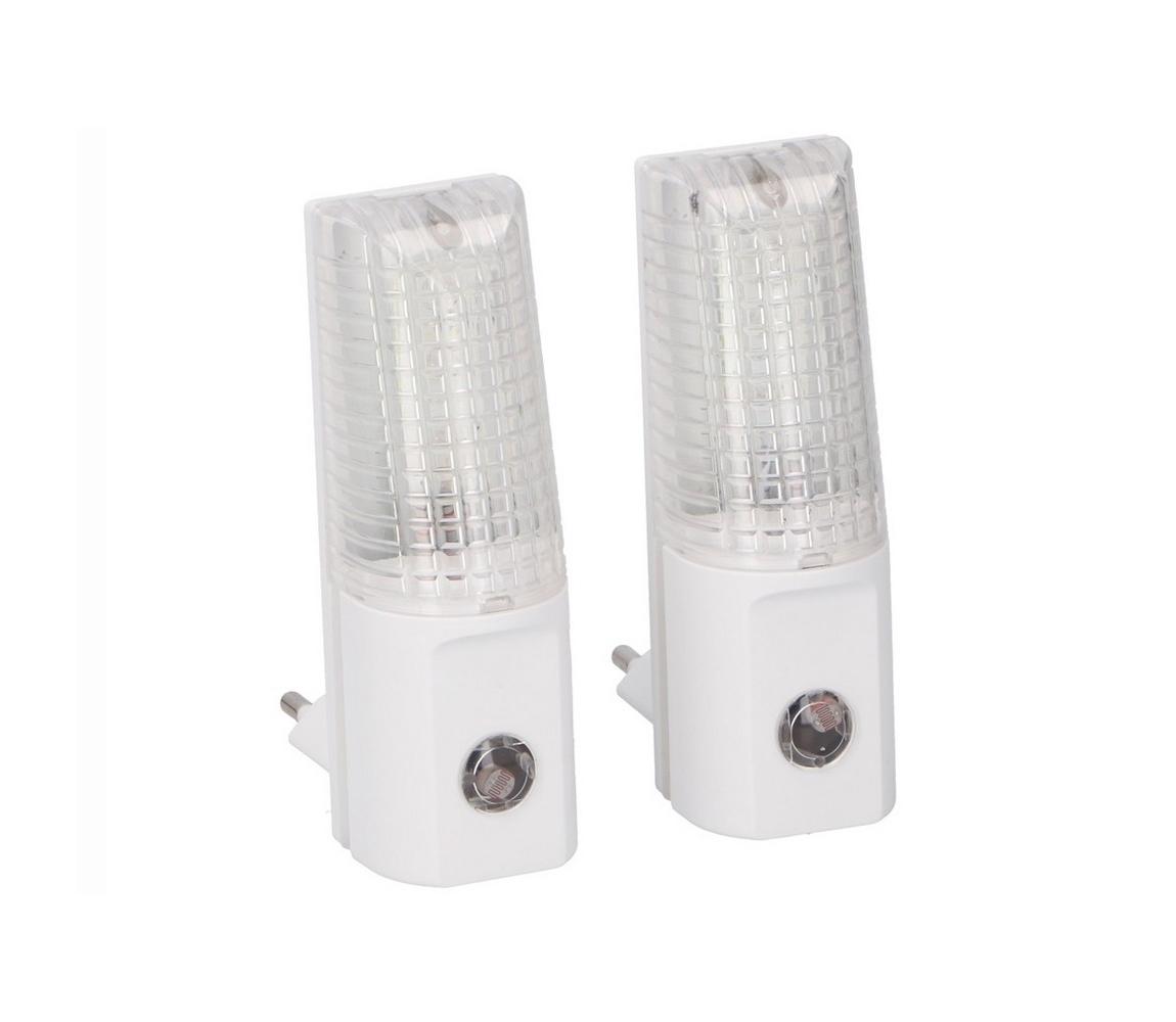 Grundig Grundig 88 – LED Asztali lámpa 24xLED/5W/230V