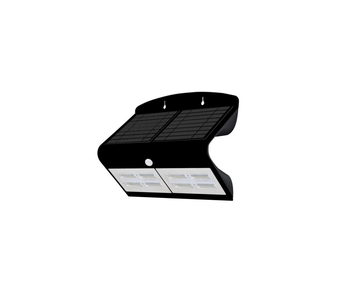 Kültéri lézer projektor 7W/1,5A