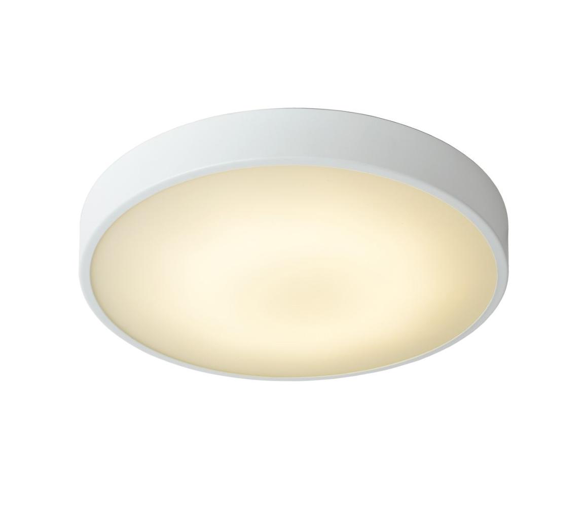 Lucide Lucide 79175/24/61 - LED mennyezeti lámpa BETRANO LED/24W/230V