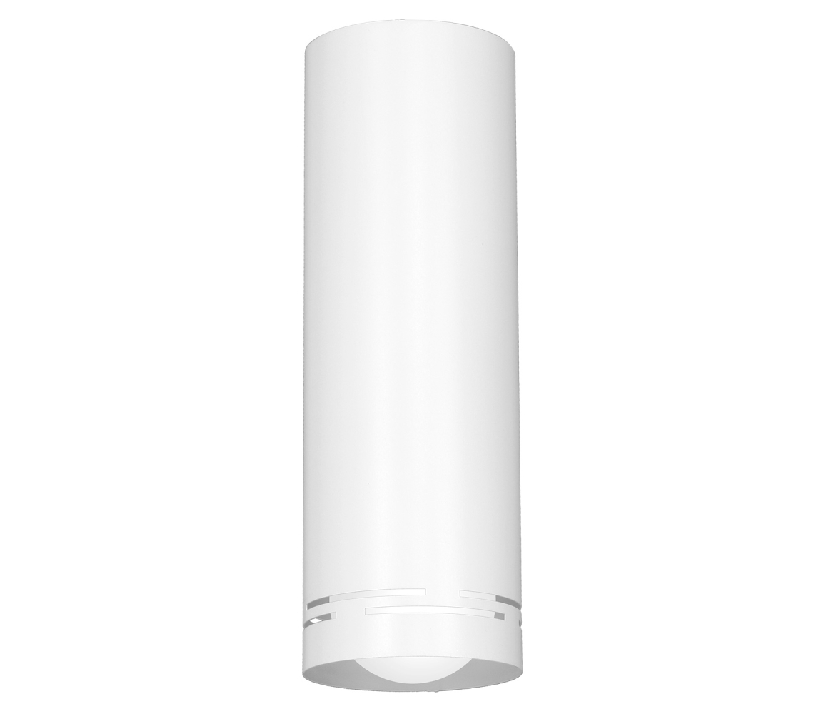 Luminex Spotlámpa INSERT ROUND 1xE27/60W/230V