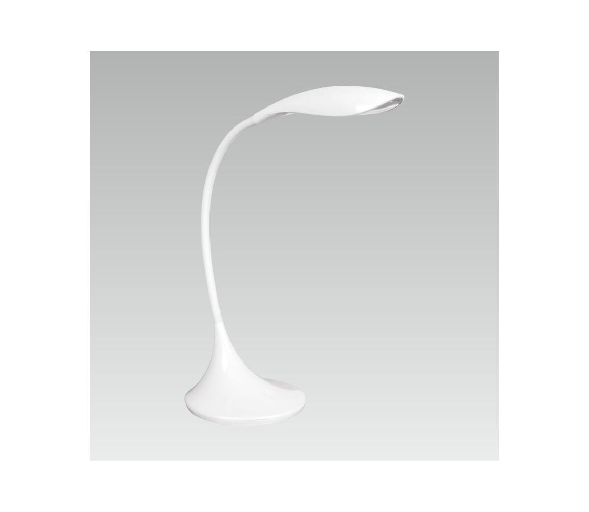 Luxera Luxera  - LED beépíthető lámpa ARROW 90xLED SMD/15W/230V