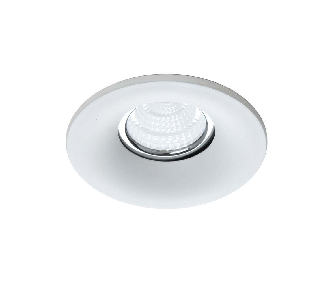 Luxera Luxera  - Mennyezeti lámpa ELEGANT 1xGU10/50W/230V